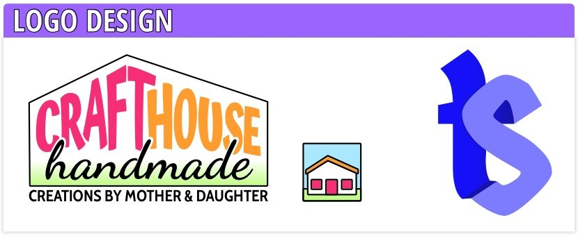artworkanywhere-logo-examples