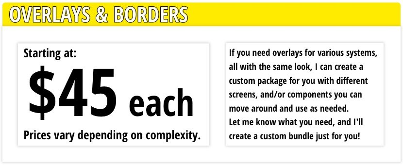 artworkanywhere-border-and-overlay-prices