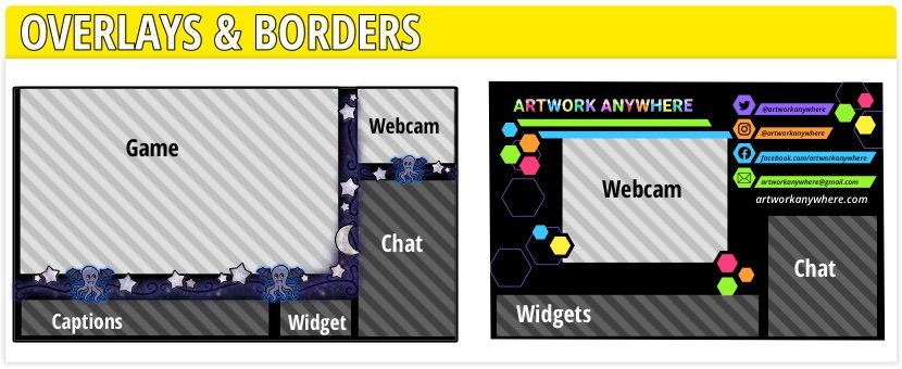 artworkanywhere-border-and-overlay-examples