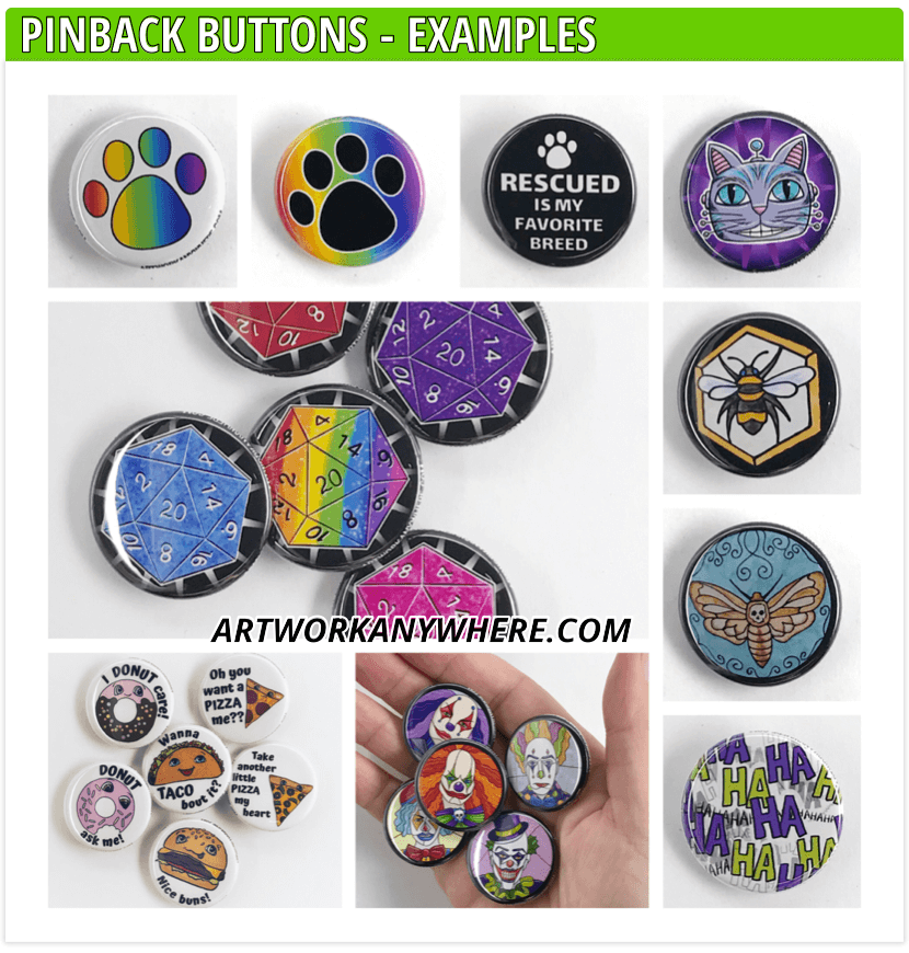 pin-button-order-examples