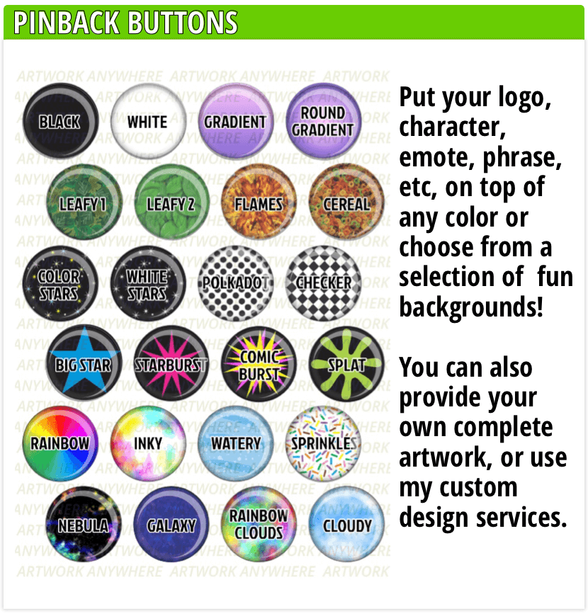 pin-button-artwork-background-examples