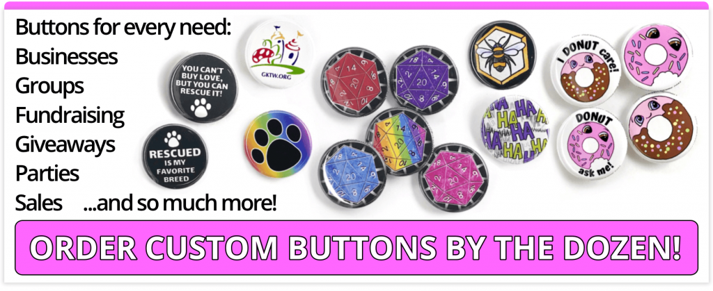 artworkanywhere-buttons-by-the-dozen