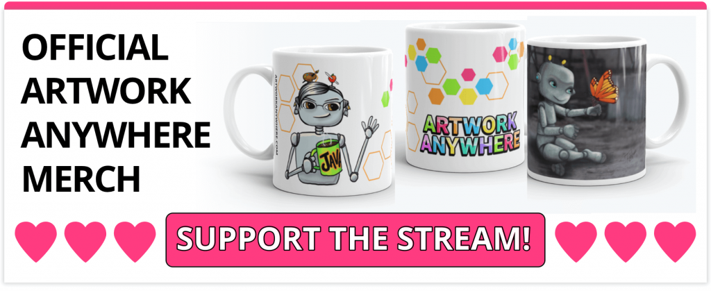artworkanywhere-merch