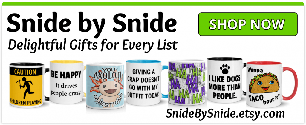 snide-by-snide-mugs